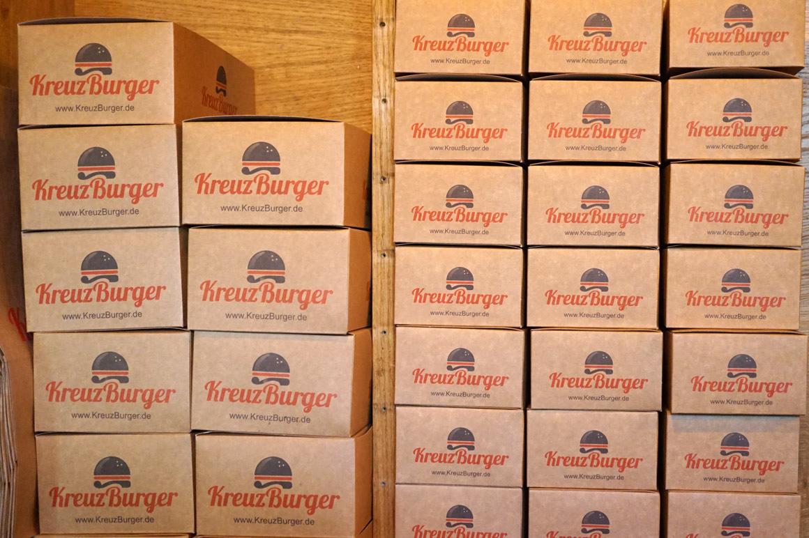 kreuzburger boxen